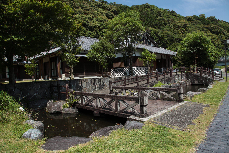 宮崎北部観光ポータルサイト
