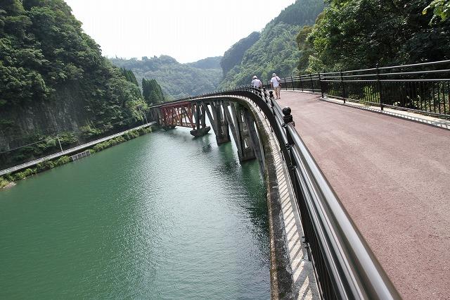 宮崎県北広域観光ポータルサイト-ひむか共和国実行委員会